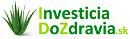 Investícia do zdravia